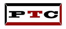 Power Train Components PT555A Driveshaft U-Joint
