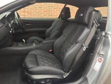 BMW Leather interior 1 Series, E90,E92,E93,E46,Z4,Z3,M3,M5