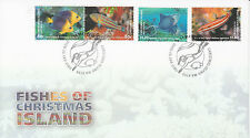 Nature Used Australian Stamps