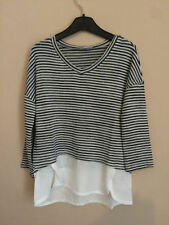 River Island V Neck T-Shirts & Tops (2-16 Years) for Girls