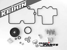 Kit de reparation Keihin FCR MX carburateur CRF RMZ KXF YZF KTM SXF EXC 250 450