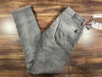 Buffalo David Bitton Vintage Collection Jeans Size 33x32