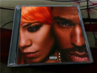 Twenty88 ‎– Twenty88 B0025007-02 US CD E361-49