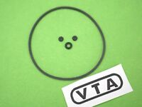 "VTA Gasket SET/SEALS for SEIKO 6138-0010, 6138-0011, 6138-0017 ""UFO"" *EXACT FIT*"