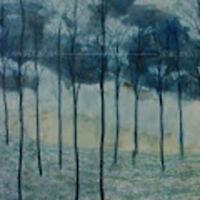 CAMERA OBSCURA - Desire Lines NUOVO CD