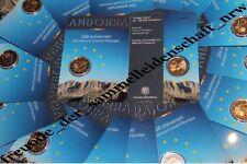 Stempelglanz Münzwesen & Numismatika aus Europa