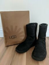 Womens Ugg Boots Size 6 Never Used Outside Excellent Condition