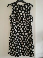 French Connection Dress Size 10/S