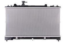 Mazda 6 GH 2.5L Petrol Radiator 2/2008-10/2012 Auto Manual L51715200C