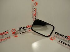 Specchietto Destro Right Nuovo NEW Mirror rearview mirror rechten Honda Hornet 6