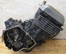 KAWASAKI EL250 EZ : 96 41tkm MOTOR, motor, engine motor MOTEUR κινητήρας EL252