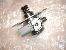 Neue unbenutzte BMW Diesel-Hochdruck-Pumpe 1351 7584461 und 0261520148 (Bosch)
