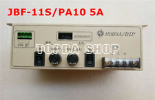 HBB5A/DIP Fire-fighting equipment power supply linkage DC power JBF-11S/PA10 5A