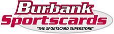burbanksportscards