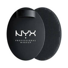Nyx On The Spot Brush Cleansing Pad N164