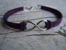 Infinity Friendship Costume Bracelets