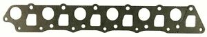 Exhaust Manifold Gasket For Chrysler Valiant Charger (VH) 5.2 (1971-1974)