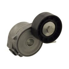 Fan Aux Belt Tensioner Ford Fiat Lancia Land Rover Volvo:Mondeo Iv 4 9653197280
