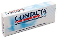 LENTE A CONTATTO MONOUSO GIORNALIERA CONTACTA DAILY LENS 15 -4,75 15 PEZZI