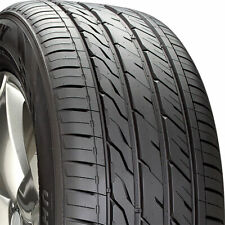 4 NEW 275/55-20 117W SENTURY SNT 55R R20 TIRES 11252
