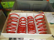 ASSETTO MOLLE EIBACH FIAT PUNTO 1700 TD 93-99 LINEA ACCESSORI FIAT 5908667
