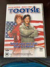 Tootsie (DVD, 2002)
