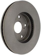 Disc Brake Rotor-C-TEK Standard Front Centric 121.44121 fits 01-05 Toyota RAV4