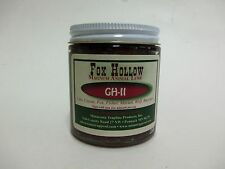 """Fox Hollow """"Gh-Ii"""" 4 Oz. Traps Trapping Fox Coyote Wolf Fisher Bobcat"""