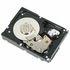 "Disques durs internes Dell 3,5"" SAS"