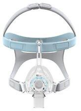 CPAP Mask ESON2 Nasal Mask & Headgear - MEDIUM ESON 2 - Fisher & Paykel ESN2MA