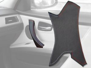 Cubierta de la Manija de la Puerta del coche BMW 3 E90 E91 E92 Derecha