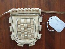 Rawlings Baseball/Softball Glove replacement BASKET WEB