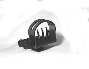 OEM  Barnett Vortex Fiber Optic Sight