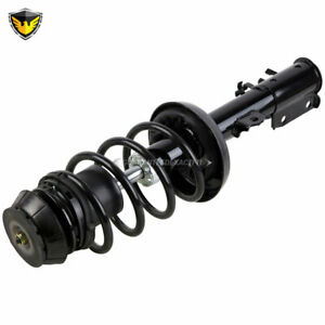 For Saturn LS LW 2000-2005 Front Left Driver Strut Spring Assembly DAC