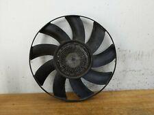 Engine Fan Clutch for BMW 745Li 745i 760Li 760i X5 02-08 Range Rover 03-05
