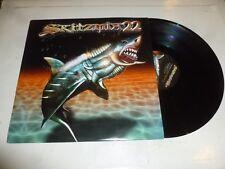 "SKITZMIX 22 - 2006 Oz 4-track 12"" Vinyl Single"