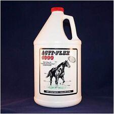 Acti-Flex 4000 Gallon Horse Joint Supplement Cox Vet Lab Equine Glucosamine MSM