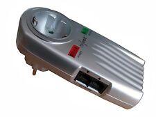 DSL Internet Router Telefon TV Blitzschutz Überspannungsschutz Geräteschutz TOP!
