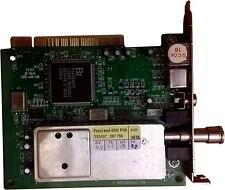 ASKEY Magic TView CPH031 Tarjeta PCI TV