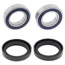 All Balls Racing 25-6001 Countershaft Washer 10 pack