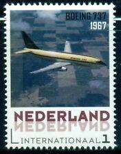 Pioniers in de luchtvaart ; Complete serie 24 Zegels PF