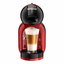 Krups KP120H Nescafé Dolce Gusto MiniMe Kapselmaschine Kaffeemaschine