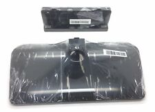 """Samsung BN96-31505A / BN96-30589A UN32H5500 Original 32"""" Complete TV Stand"""