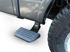 Truck Cab Side Step-BedStep2(TM) Amp Research 75413-01A