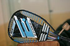 "E-Force Eforce E Force Racquet Takeover 160g 3 5/8"" Grip"