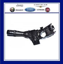 Toyota Aygo Indicator Stalk Light Switch Wiper 6253A0