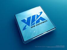 NEW original VIA BGA IC chipset VT82C694T CD Bridge Chip DC 02+