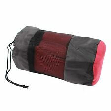 ASR Outdoor Fleece Sleeping Bag Cold Weather Liner