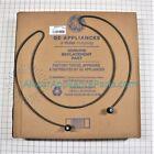 GE Dishwasher Heating Element WD05X24776 photo