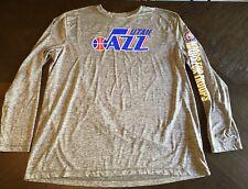 Utah JAZZ NBA Basketball Night Watches Store Online Reviews